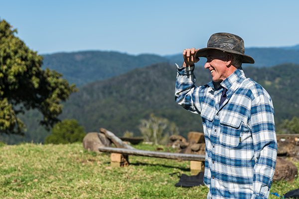 financial planning for farmers & ranchers, nebraska, plains advisory