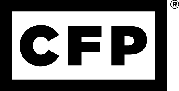 CERTIFIED FINANCIAL PLANNER™ (CFP®), john posey, plains advisory, nebraska financial advisor