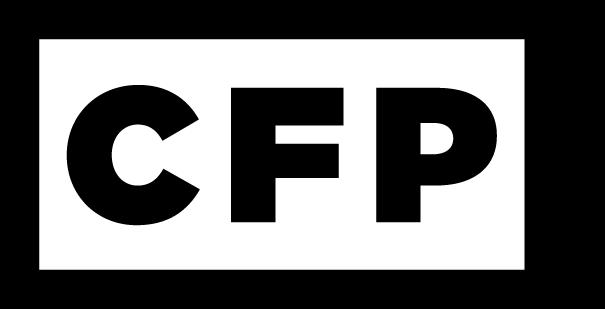 CERTIFIED FINANCIAL PLANNER™ (CFP®), john posey, plains advisory, nebraska financial advisor