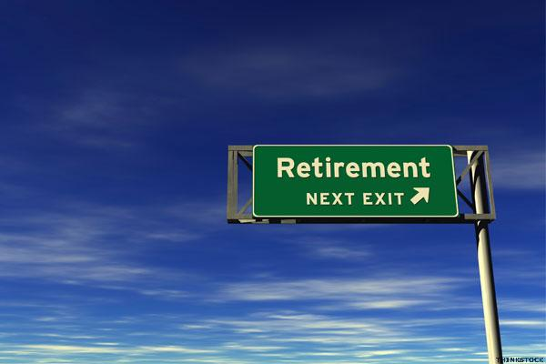 Four Benefits of Roth Conversions In or Near Retirement Thumbnail