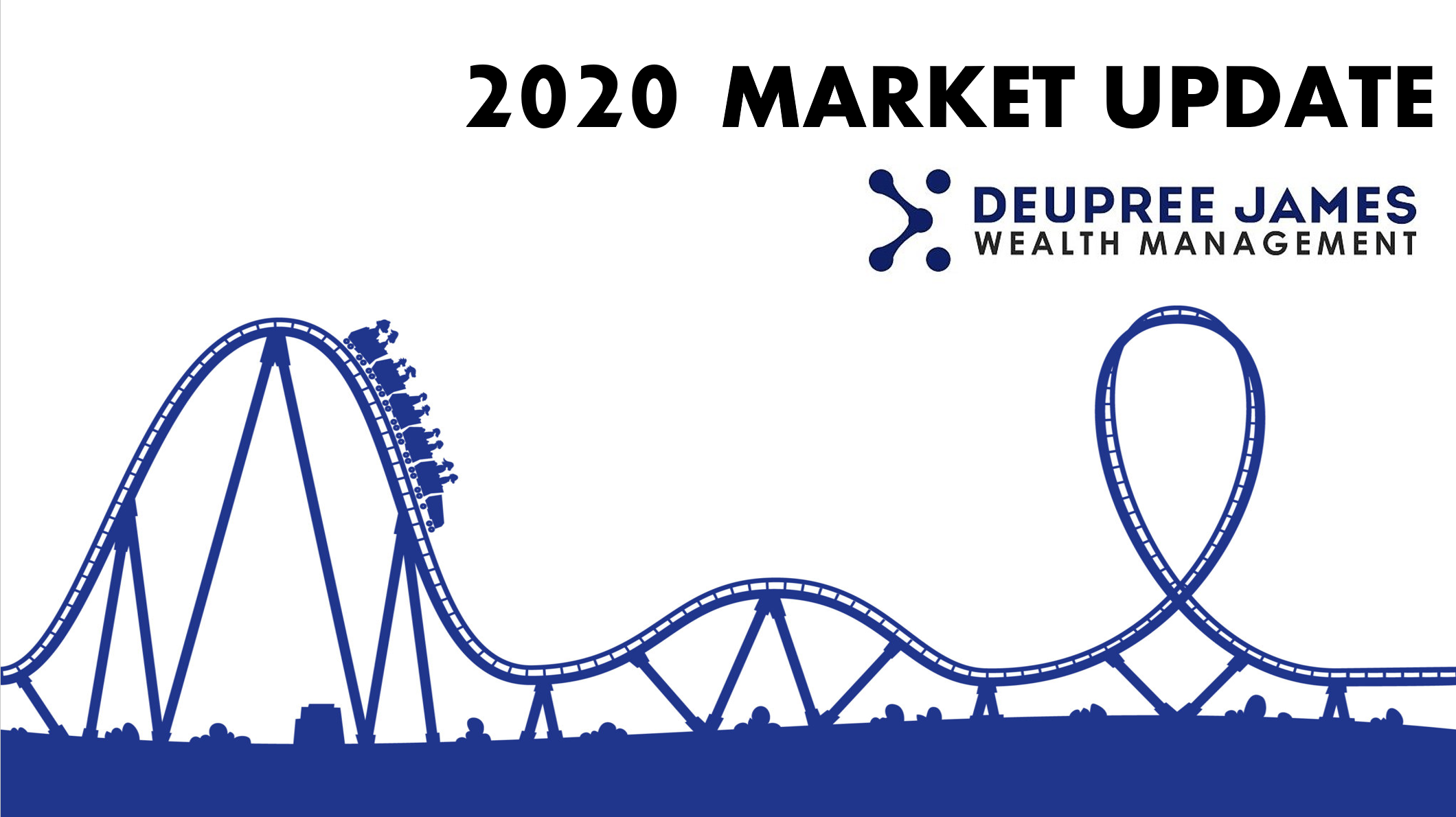 2020 Virtual Market Update Thumbnail