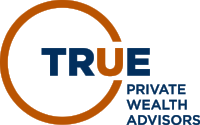 TRUE private wealth advisors, Sanders Coffee Group Eugene Oregon