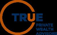 TRUE private wealth advisors, Sanders Coffee Group Eugene Oregon