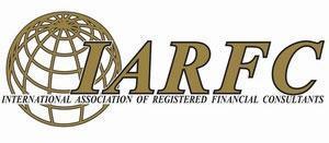 IARFC News Release Thumbnail