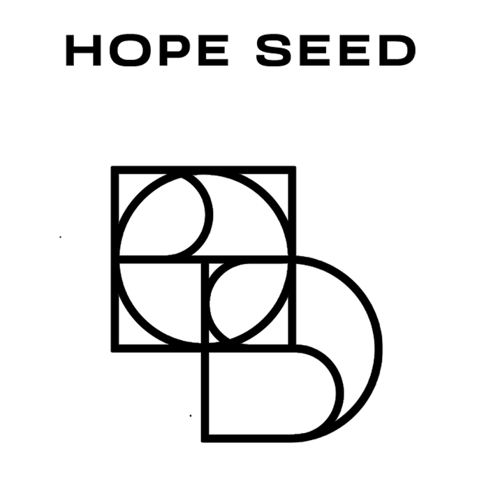 House Seed