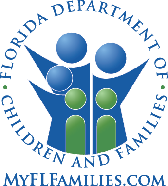 Florida Department of Families and Children