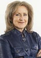 Ms. Bonnie Ernst Photo
