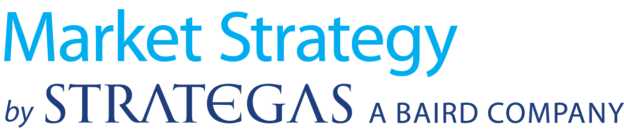 Market Strategy by Strategas Thumbnail