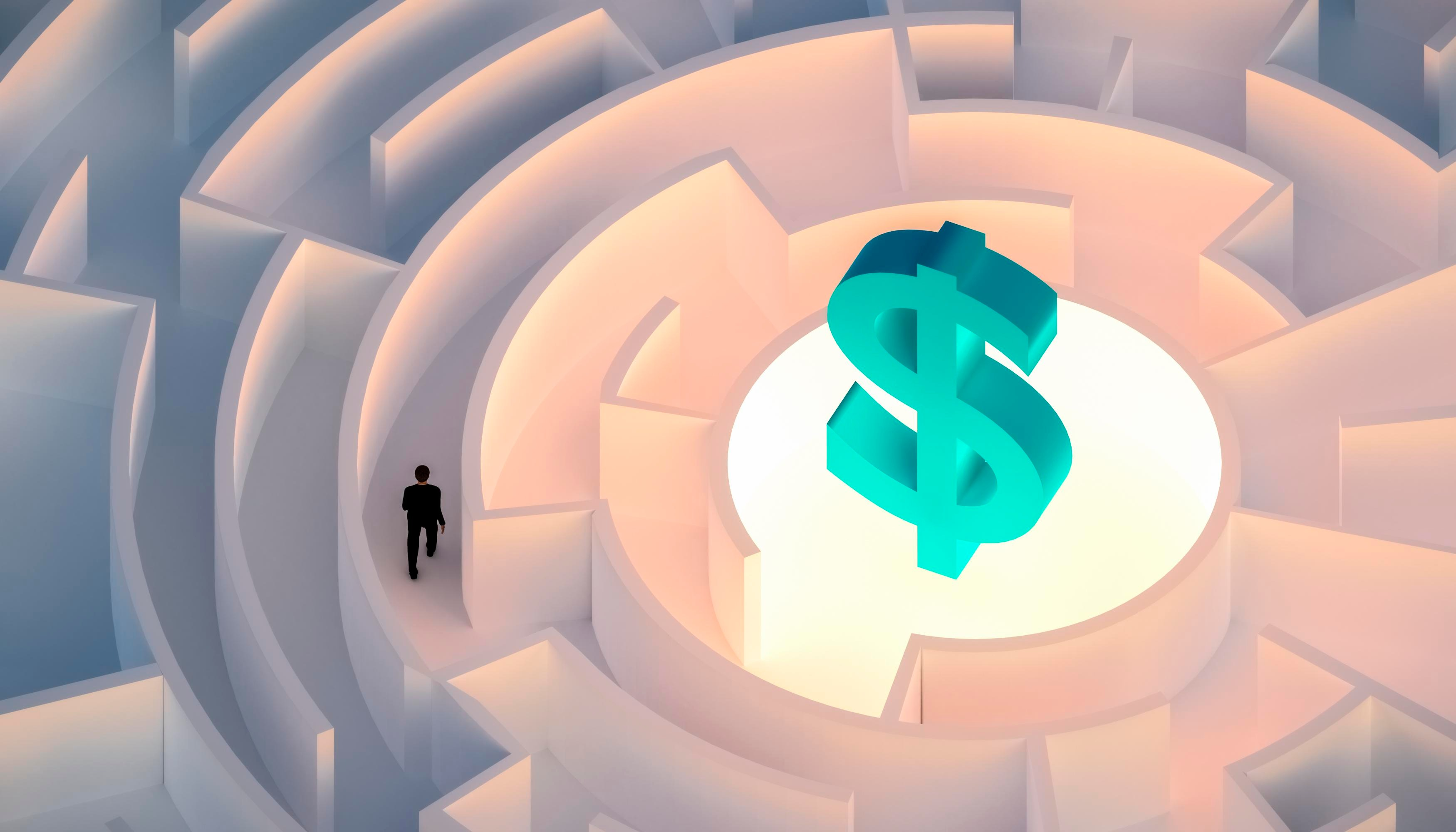 4 Myths When Managing Sudden Wealth Thumbnail