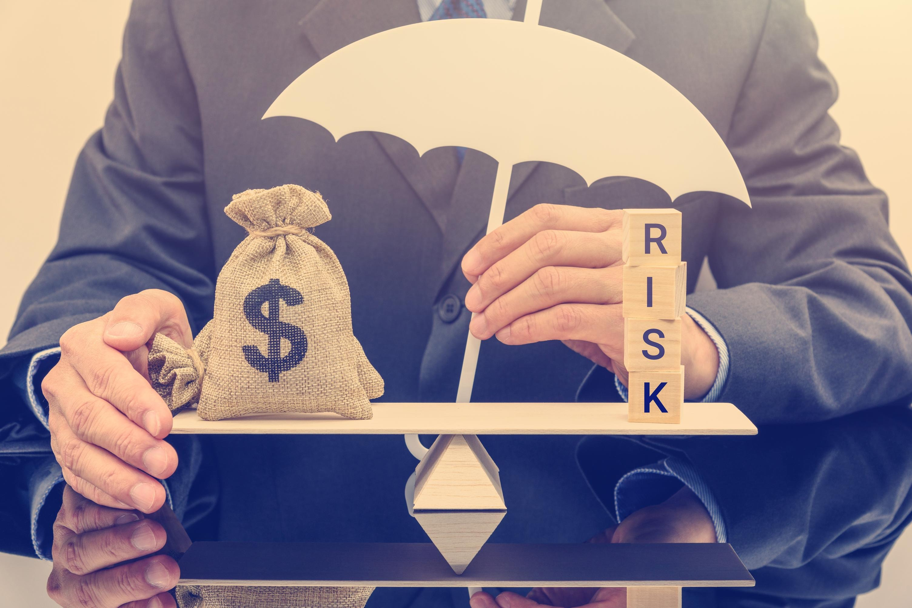 How to Avoid 3 Common Pitfalls that Jeopardize Family Wealth Thumbnail