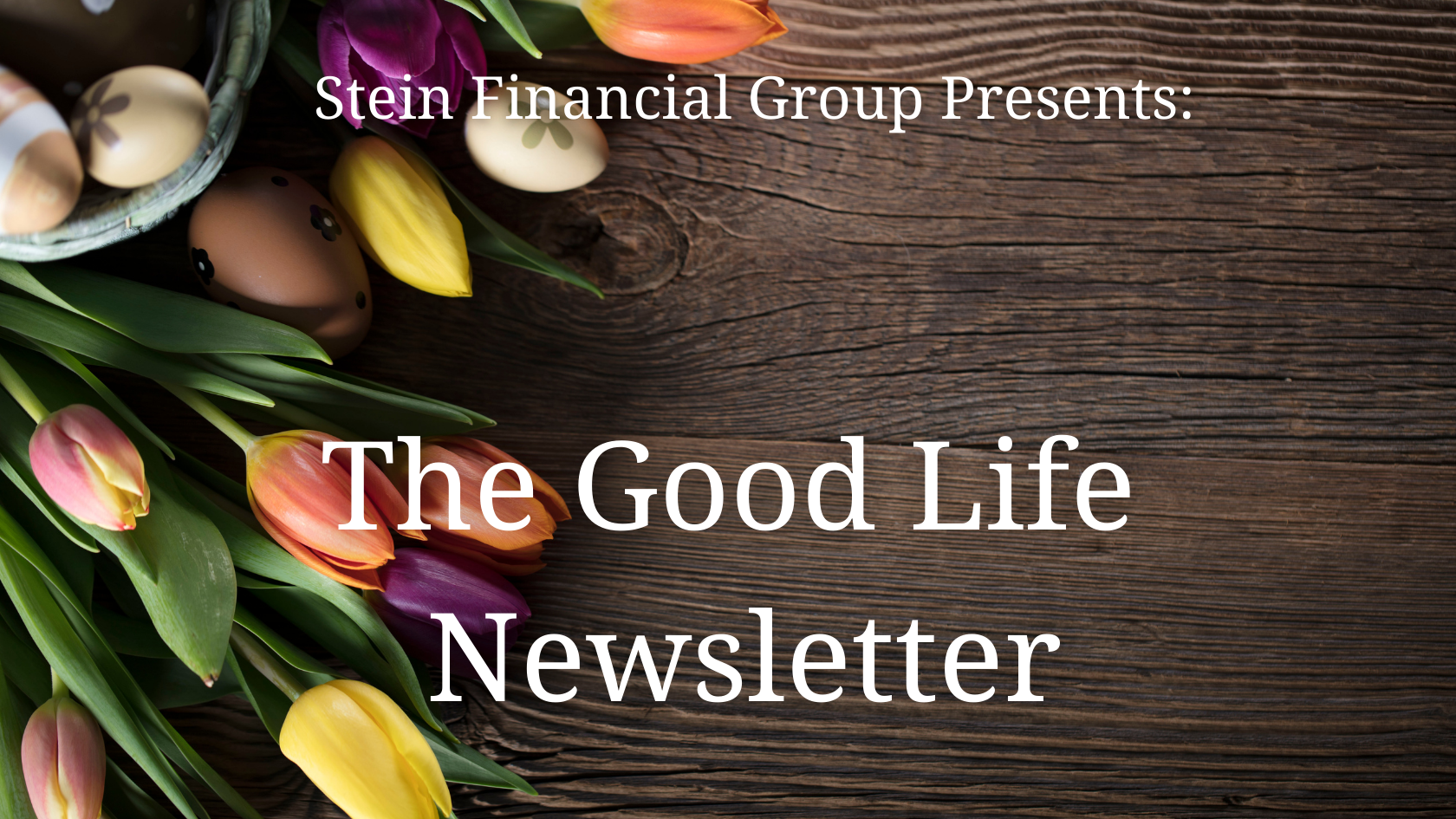The Good Life Newsletter - A First for the S&P 500 Index Thumbnail