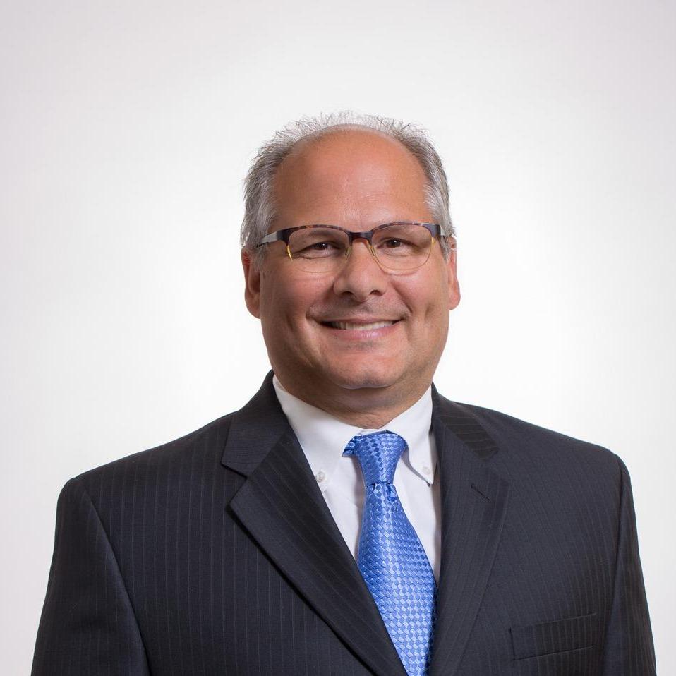 Michael L. Stein - CFP® Photo