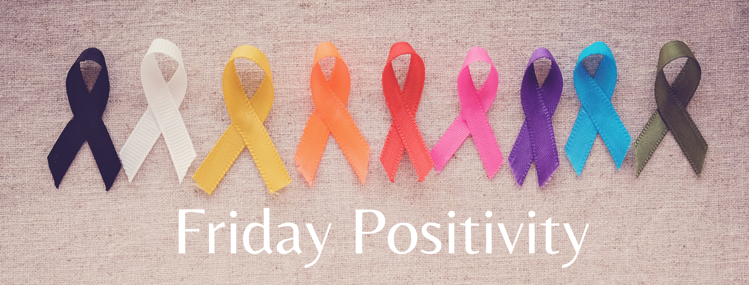 Friday Positivity - A New Way to Remove Cancer Cells Without Damaging Tissue Thumbnail