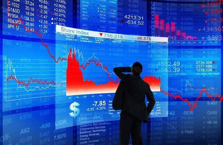 What To Do When The Market Tanks- 06.20 Thumbnail