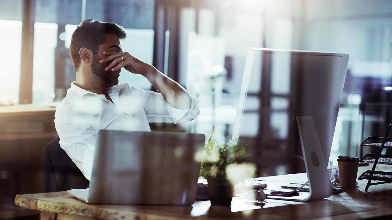 5 Real Reasons Why You Need to Hire a Financial Advisor- 06.21 Thumbnail