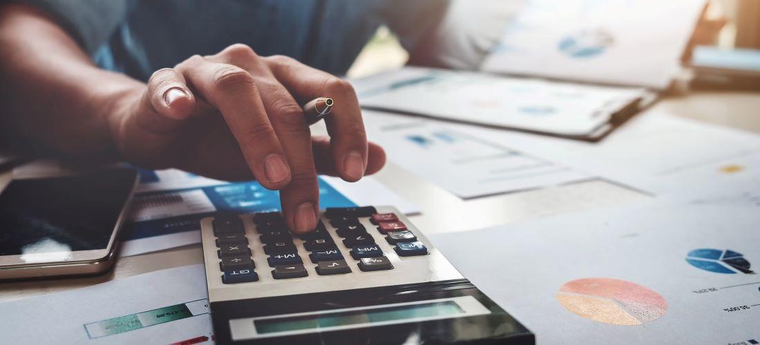 Les conseils fiscaux Thumbnail