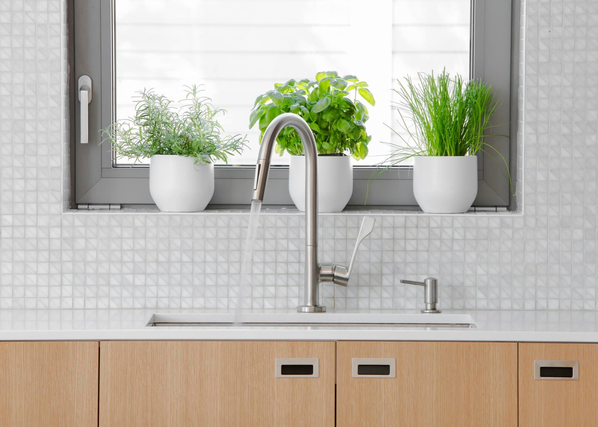 Une cuisine propre pour protéger sa santé Thumbnail