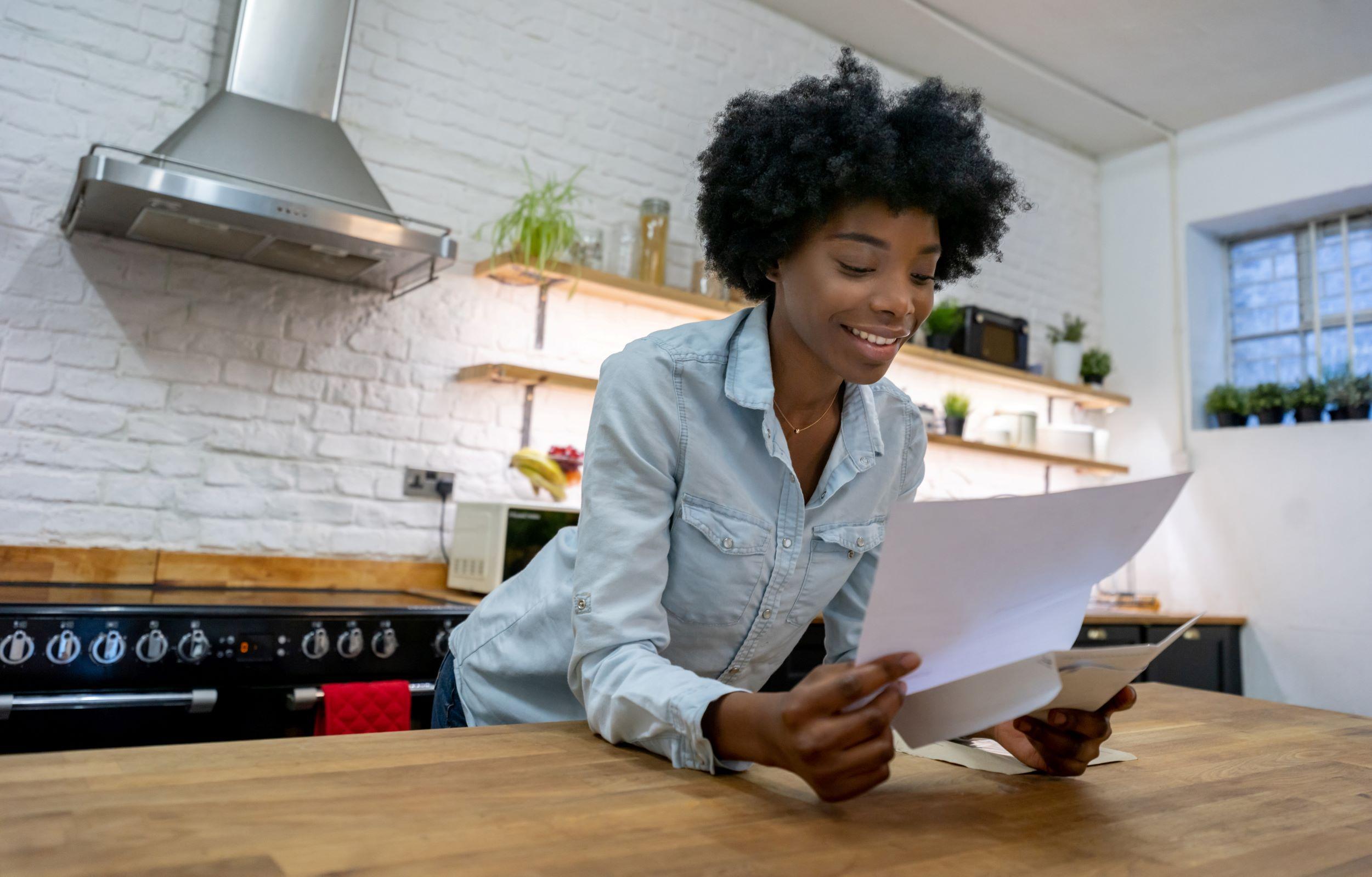 Reducing your tax bill Thumbnail