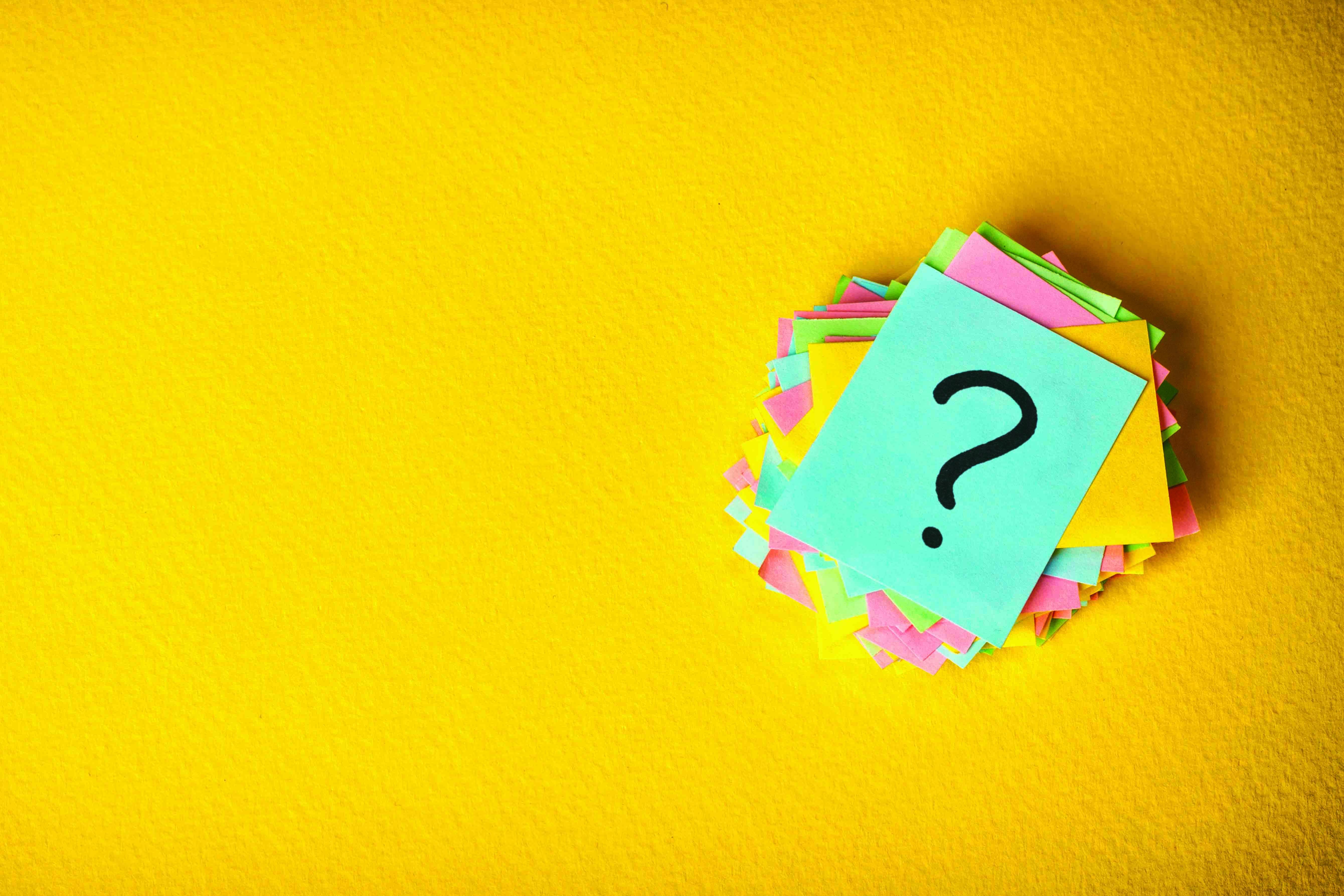 Entreprise individuelle, société de personnes ou société par actions? Thumbnail