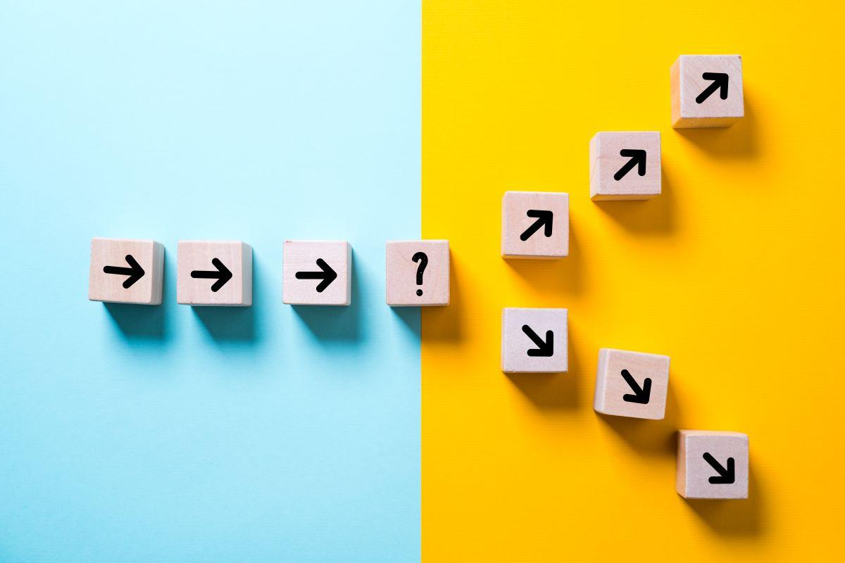 Should I contribute to a TFSA, an RRSP, or both? Thumbnail