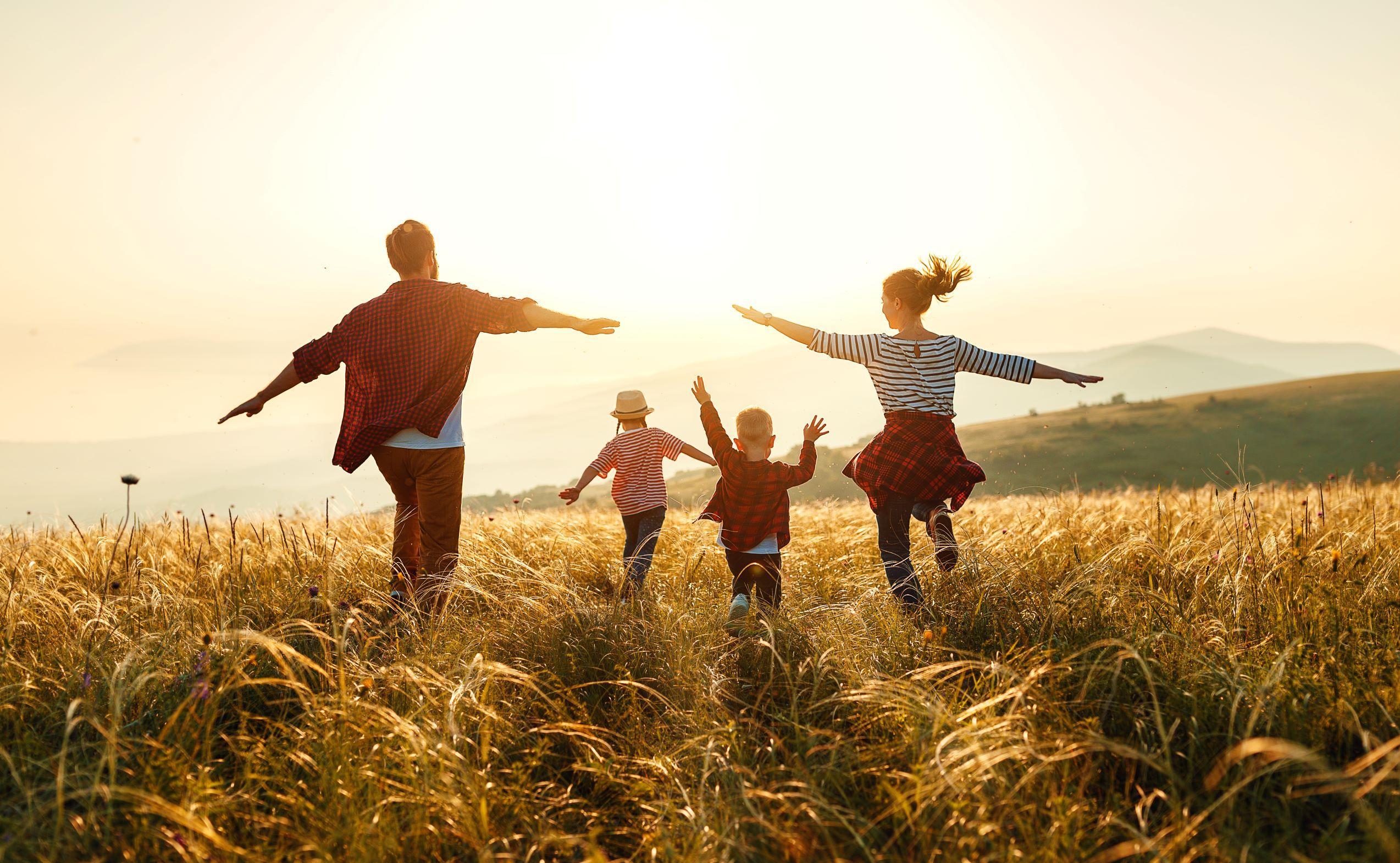 Living benefits insurance Thumbnail