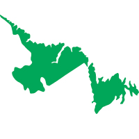 Newfoundland and Labrador. Click to open fees information in new tab