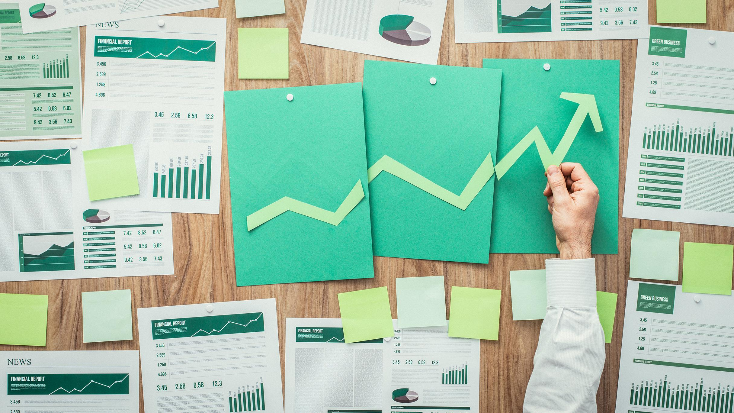 Spotlight on investment tax rates Thumbnail