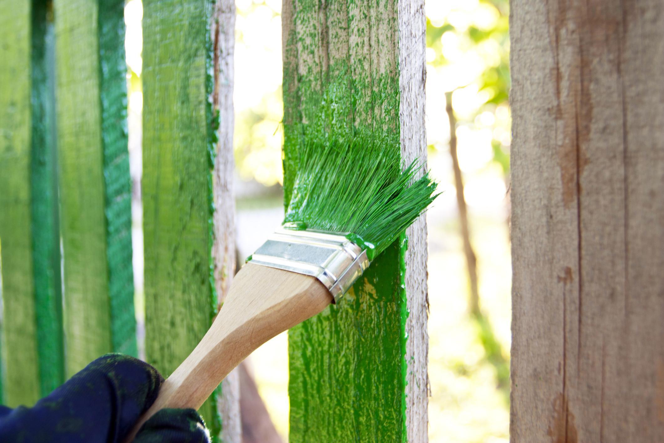 What is greenwashing? Thumbnail