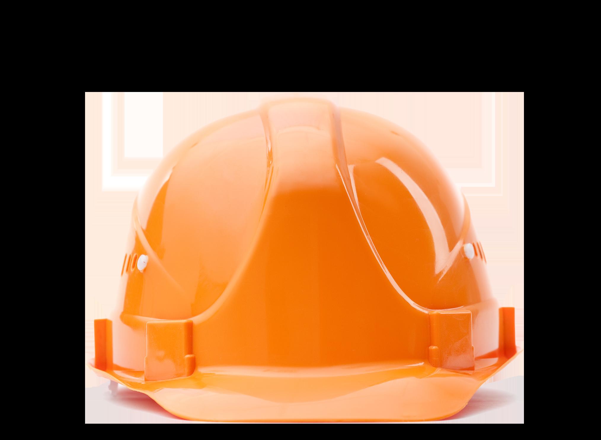 image of hard hat