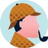 Sherlock Holmes (designee)