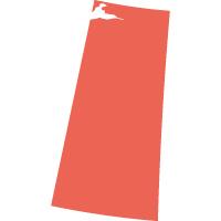Saskatchewan. Cliquer pour ouvrir les infos sur les frais dans un nouvel onglet.