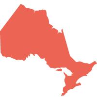 Ontario. Cliquer pour ouvrir les infos sur les frais dans un nouvel onglet.
