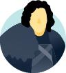 Jon Snow (designee)