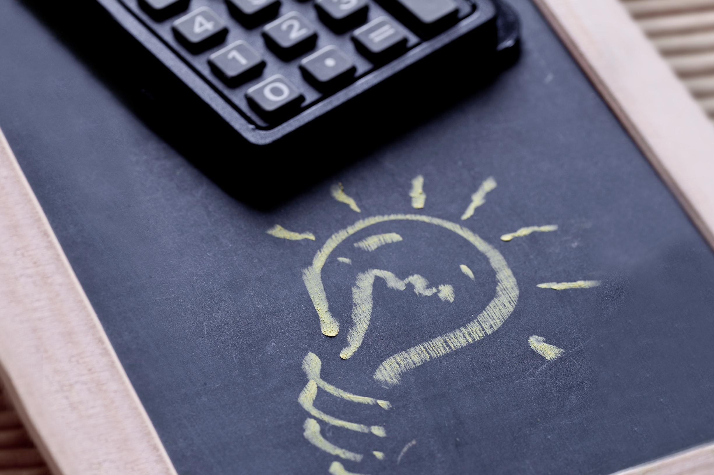 Comprendre les frais associés aux fonds distincts  Thumbnail