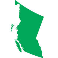British Columbia. Click to open fees information in new tab