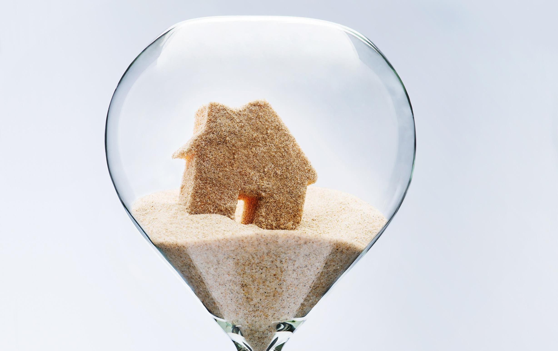 Stratégies relatives au marché de l'habitation Thumbnail