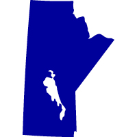 Manitoba. Cliquer pour ouvrir les infos sur les frais dans un nouvel onglet.
