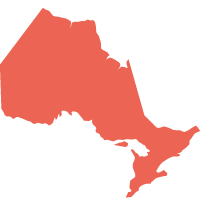 Ontario. Click to open fees information in new tab