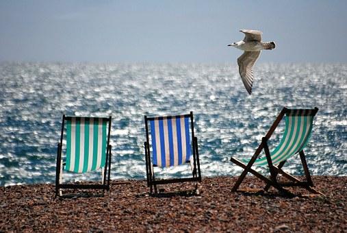 Summer: Grab All You Can! Thumbnail