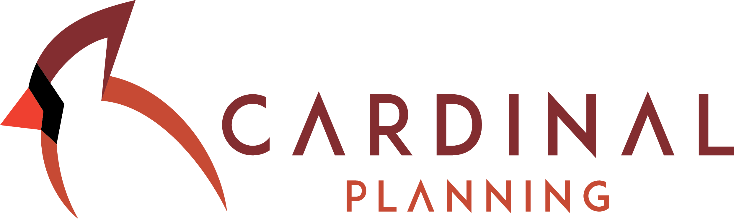 Logo for Cardinal Planning