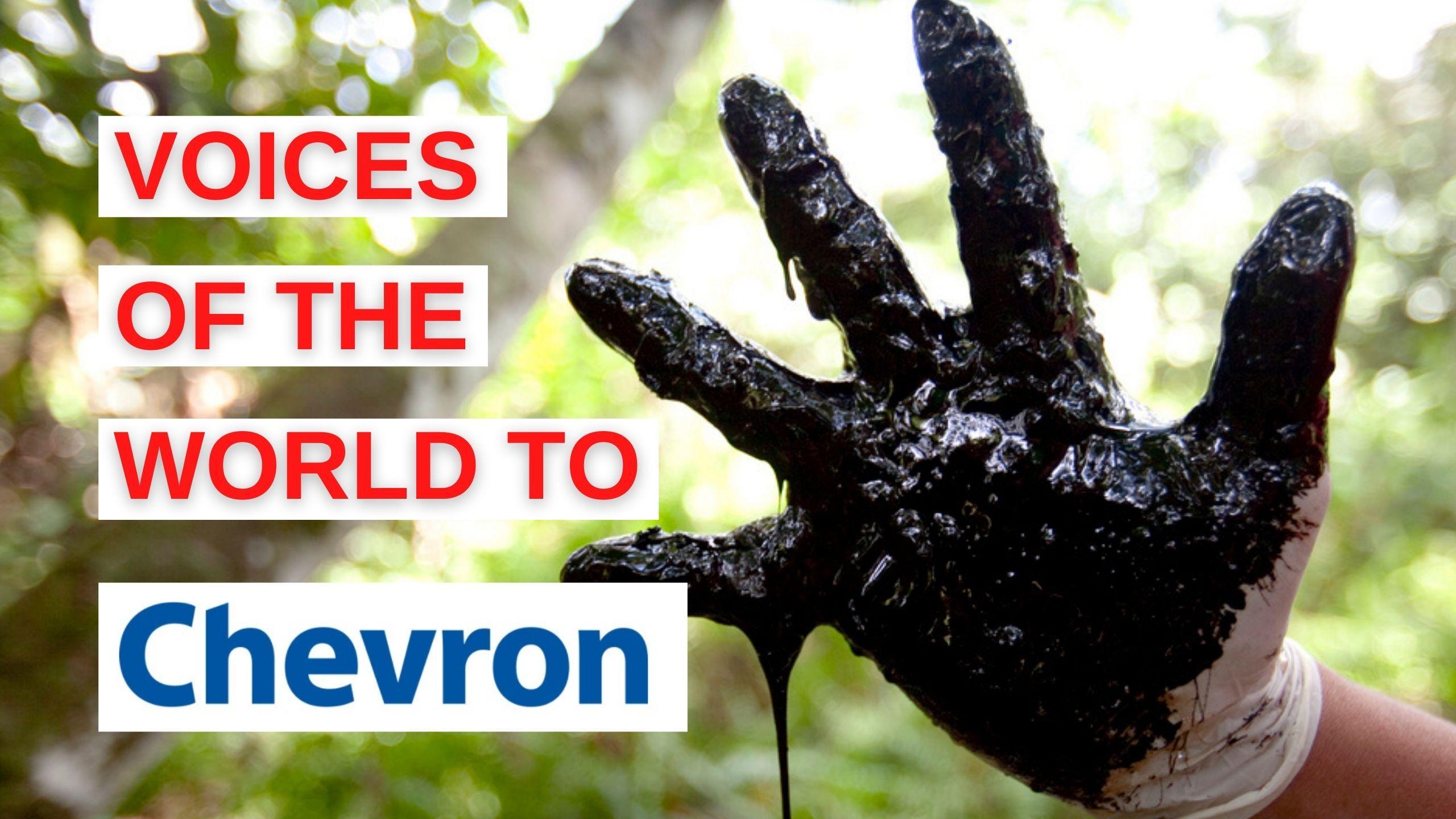 Big Day @ Big Oil Thumbnail