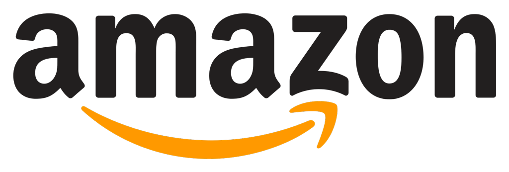 Amazon.com Workers' Shareholder Proposal Calls for Climate Action Plan Thumbnail