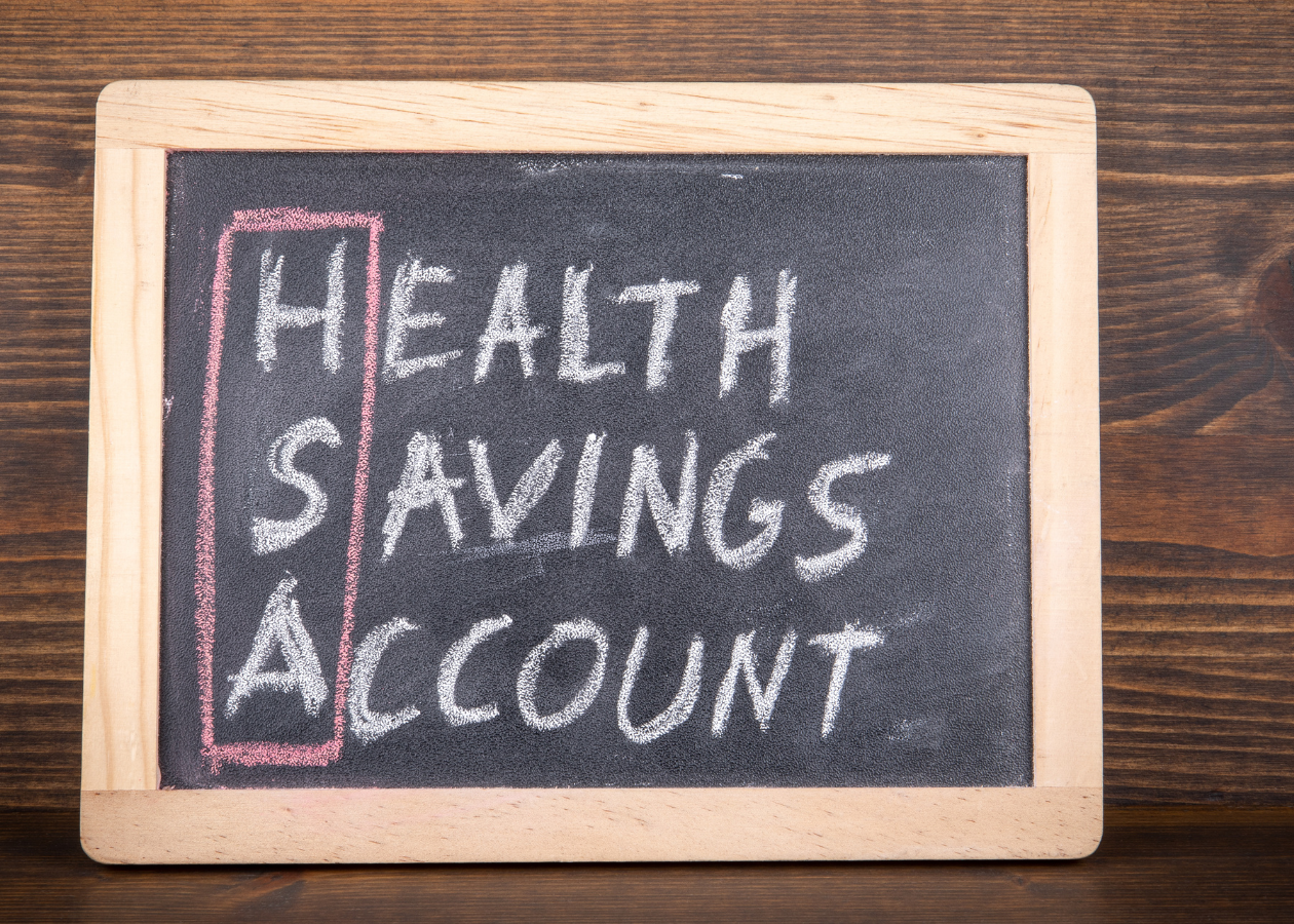 What should I know about the benefits of Health Savings Account?  Thumbnail