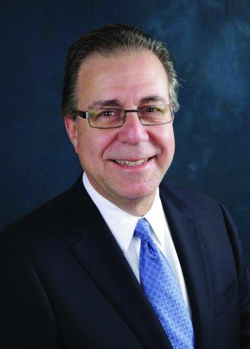 Mitchell N. Schwartz, J.D., CPA Photo