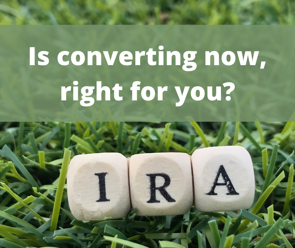 Your Guide to IRA Strategies Thumbnail