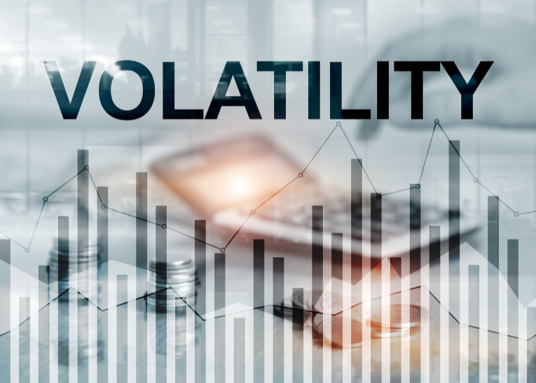 Market Volatility: The Pitfalls of Market Timing Thumbnail