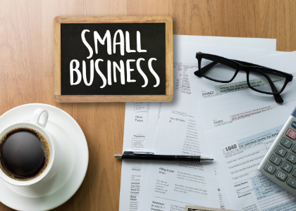 There Are 5 Business Taxes You May Need to Pay This Tax Season Thumbnail
