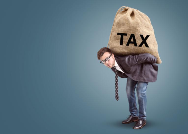 Proactive Tax Planning - Because Taxes Matter Thumbnail