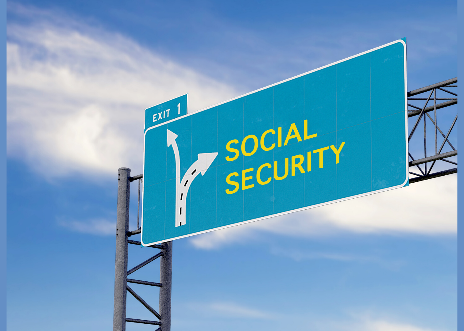 Should You Take Social Security Early in Light of a COVID-19 Related Layoff? Thumbnail