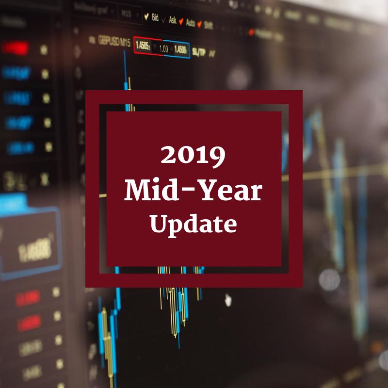 2019 Mid-Year Update Thumbnail